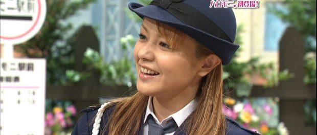 元モー娘。中澤裕子さんの現在の姿wwwwwwwwwww
