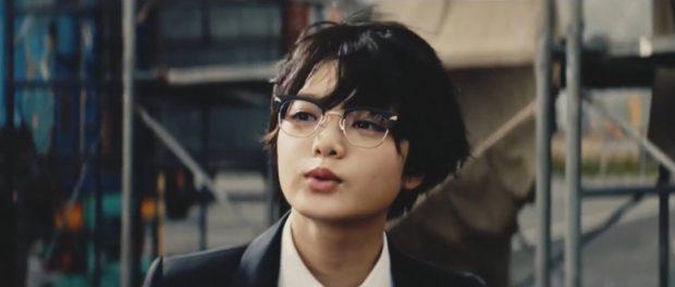 欅坂46の平手友梨奈が5ヶ月ぶりに更新したブログの内容がヤバイ・・・