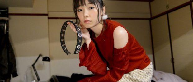 【朗報】島崎遥香さん、ドSお嬢様役の仕事がくるwww ドラマでキスシーンも解禁