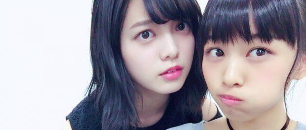 【悲報】欅坂の平手友梨奈さん、メンバーに無視される