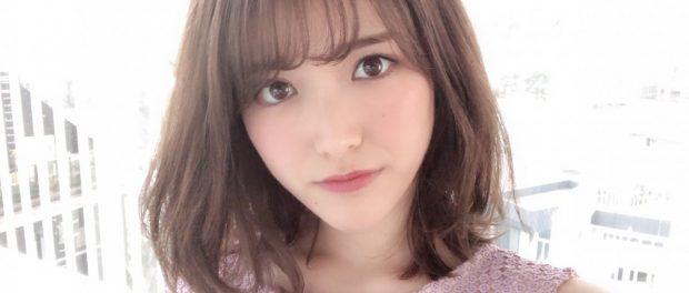 乃木坂の松村沙友理が髪を20cmバッサリカットし大胆イメチェン!「美しすぎ」「透明感やばい」「神的可愛さ」と絶賛の声