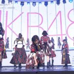 【エンタメ画像】紅白歌手別視聴率発表される 渡辺麻友卒業のAKB48が高視聴率だったことが判明しアンチ死亡☆☆☆☆☆(movieあり)