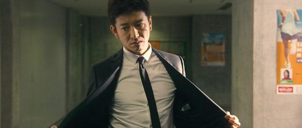キムタク「BG」初回視聴率、松潤「99.9」に勝利wwwwww