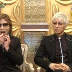 GACKT・YOSHIKI・乃木坂ら出演の「格付けチェック」が高視聴率wwwwwww