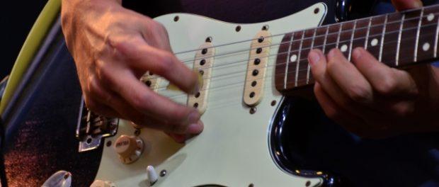ギター挫折したやつwwwwwwwwwww