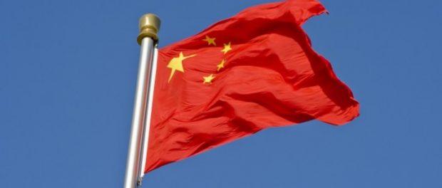 中国がヒップホップ、ラップを規制!