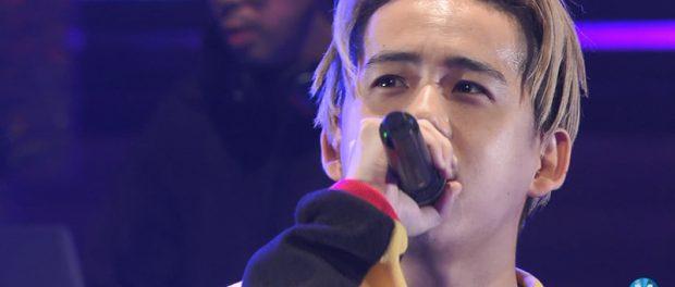 清水翔太、若者に絶大な支持を集めている「My Boo」をMステ初披露!視聴者の感想は(動画あり)