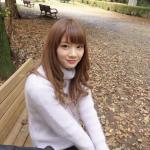 元乃木坂46・畠中清羅が結婚していたことが発覚wwwwww