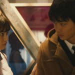 【悲報】電影少女の西野七瀬さん、野村周平にキスする