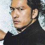 TOKIO長瀬智也さんのインスタが流出wwwwww
