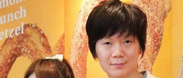 元I WiSH nao、嫁に「発達障害」と暴露された件について説明