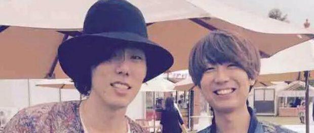 RADWIMPSの野田洋次郎とゲスの極みの川谷絵音ってどっちの方が天才なんや?