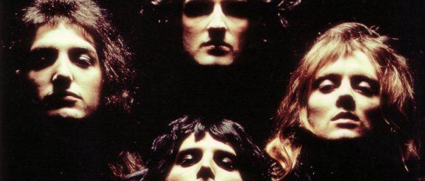 敵「洋楽バンド何好き?」ワイ「Queen」敵「ニワカかよw」