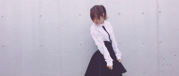 指原莉乃「スカート、安いのに可愛くてお気に入り。7500円。」 ←は?高いだろ