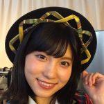 【エンタメ画像】AKBメンバーが撮った写真にすっぴんの柏木由紀が写り込んでしまう♪♪♪♪♪♪♪♪♪