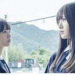 【エンタメ画像】乃木坂46史上最強の選抜★★★★★★★★★