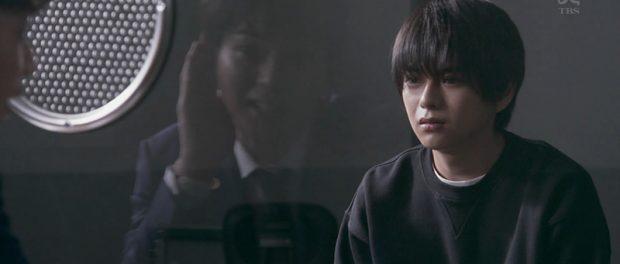 嵐・松潤ドラマ「99.9 SEASON2」第6話視聴率判明!平昌五輪閉会式の裏で取りすぎだろwww