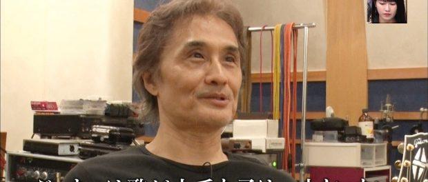 織田哲郎さん、ラストアイドルに現実を突きつけるwwww