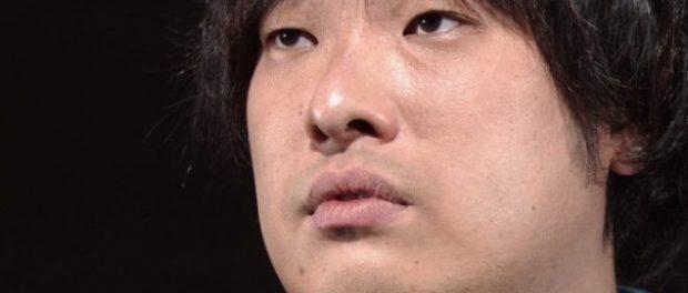 岡崎体育、批判受けたファンクラブ会員のランクシステムを見直し