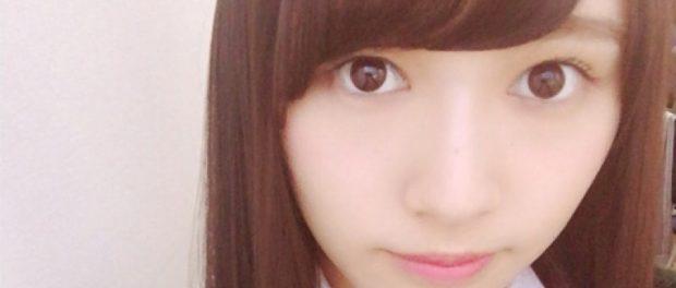 欅坂46・渡辺梨加のmixiが特定されJK時代のプリクラが流出