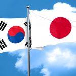 【エンタメ画像】韓国、アイスダンスの歌詞に「独島」 政治的問題になるか確認へ