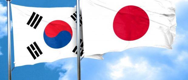 韓国、アイスダンスの歌詞に「独島」 政治的問題になるか確認へ