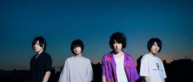 三大ガチの実力で売れたバンド「KANA-BOON」「SHISHAMO」