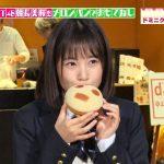 【エンタメ画像】KinKi Kidsのブンブブーンに出てたHKT48朝長美桜がチャーミングと話題!!!!!!!!!!