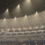 声優・鈴木達央のバンド「OLDCODEX」横浜アリーナライブが空席祭り