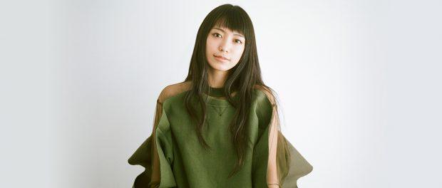 歌手のmiwaさんがいまいち大衆人気を得られなかった理由