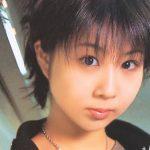【エンタメ画像】ZONEのベース・MAIKOの現在♪♪♪♪♪♪♪♪♪♪