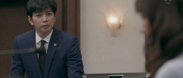 嵐・松潤ドラマ「99.9 SEASON2」第8話、ラス前にして自己最高視聴率キタ━━━━(゚∀゚)━━━━!!