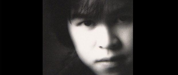 【訃報】北島三郎の次男で音楽活動もしていた大野誠死去 自宅で孤独死