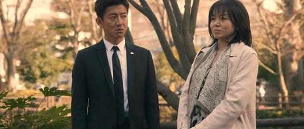 【ドラマ】ロンバケ・若者のすべてで釣ったキムタク主演「BG」第7話が視聴率爆上げwwwwwww