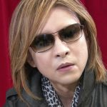 【エンタメ画像】YOSHIKI「hideは自殺じゃないと今でも思っている」 マネースマSPで語る