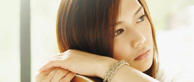 かつて歌姫、YUIの現在の姿wwwwwwwwww