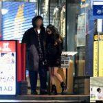 二股スキャンダルのAKB田野優花ちゃん、クビになってしまう