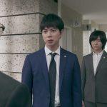 遂に大台突破キタ━━━━(゚∀゚)━━━━!! 嵐・松潤ドラマ「99.9 SEASON2」最終回視聴率判明