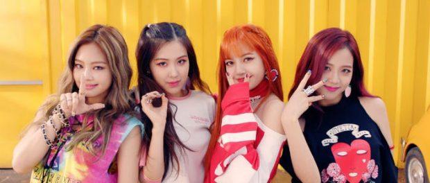 TWICEの人気に便乗して日本デビューした韓国グループたちwwwwwwwwwww