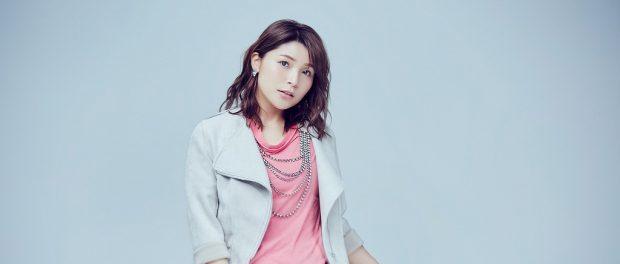 【朗報】新田恵海さん、1年2カ月ぶりにシングルCDを発売 美人になってて草