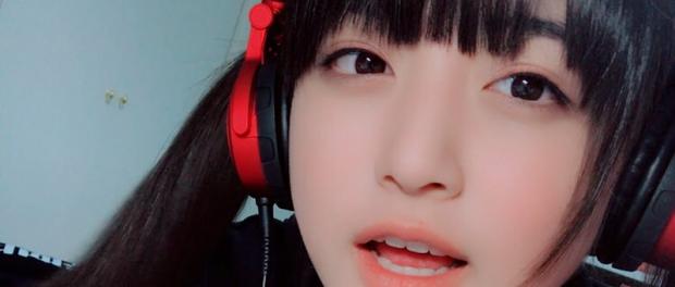 【朗報】橋本環奈ちゃんより可愛い子、遂に見つかる