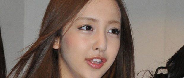板野友美さん、AKBデビュー前の写真を公開してしまうwwwwwwwww
