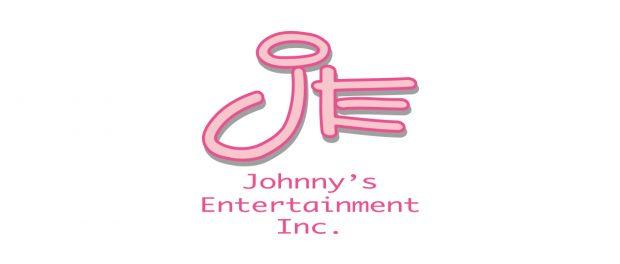 ジャニーズ新グループの名前wwwwwwwwダサすぎだろwwwwwww