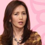 キムタク母「静香さんを好きだとか嫌いとかではなく、受け入れるということができました」