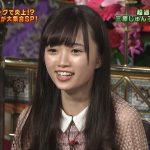 【エンタメ画像】NGT48中井りか、三原じゅん子と喧嘩♪♪♪♪♪♪♪♪♪♪