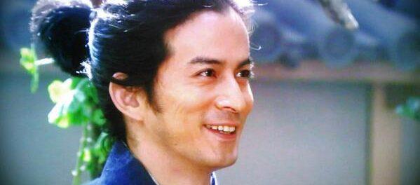 【悲報】V6岡田准一、おっさんになってしまう…