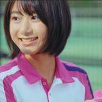シーブリーズのCMで話題の池間夏海(15)、沖縄のローカルアイドル出身だった
