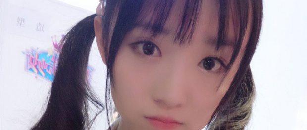 元SNH48メンバーのチャン・ハンシャオが自殺未遂で搬送される