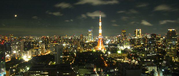 『東京』とかいうクッソ名曲…