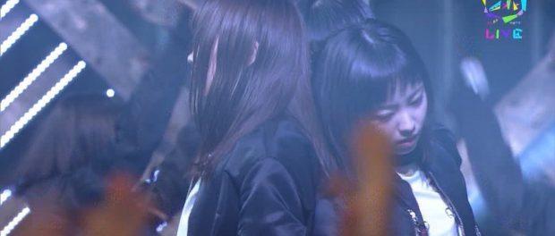 欅坂46、平手不在でMステ出演へwwwwwwww